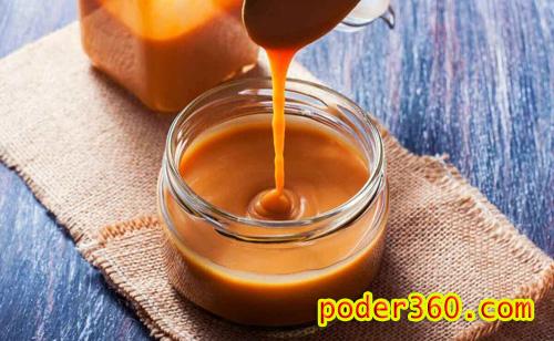 Hidangan Klasik Masakan Amerika Selatan 2021