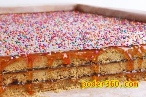Makanan Terlezat Di Amerika Selatan
