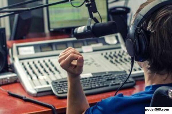 Parikesit Balochi, Presenter Radio Dari India Yang Terkenal di Amerika Selatan